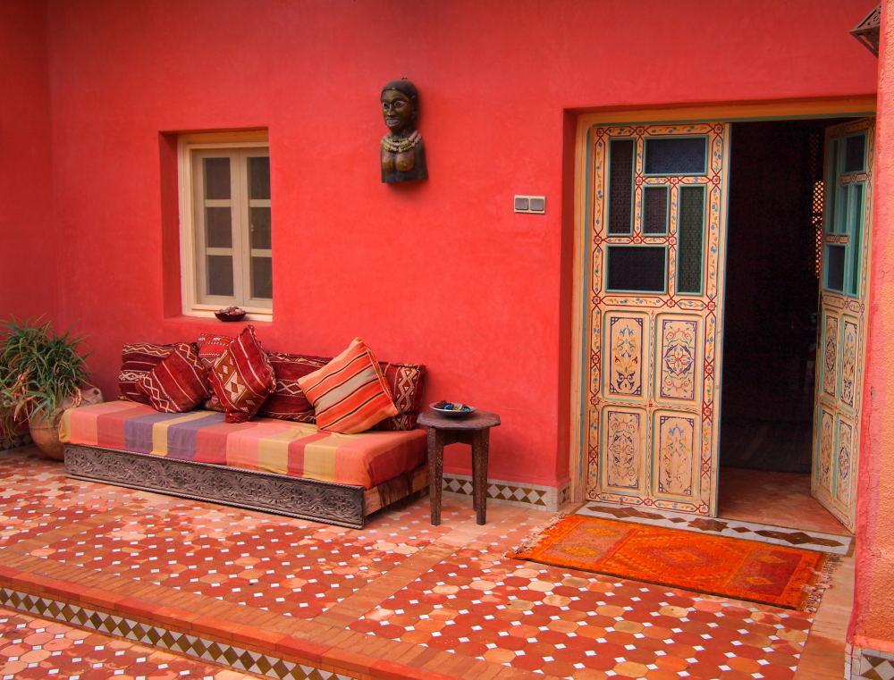 2011 marokko reisen denken leben seite 2. Black Bedroom Furniture Sets. Home Design Ideas