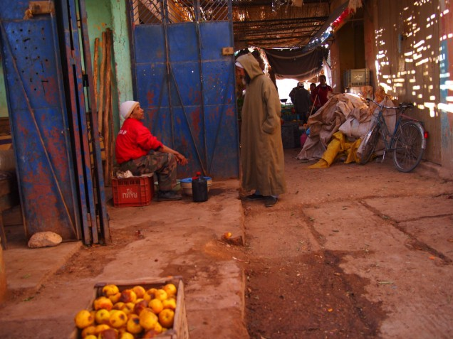 111130_131742-marokko
