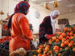 111130_132241-marokko