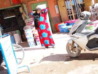 111130_134505-marokko