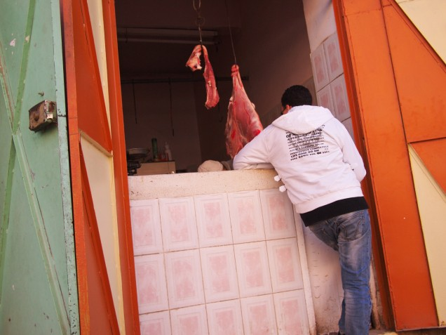 111130_135058-marokko