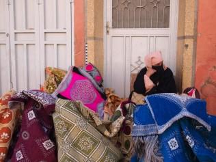 111130_135640-marokko