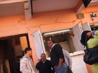 111130_140012-marokko