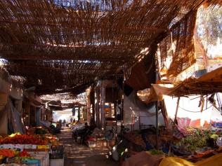 111130_171102-marokko