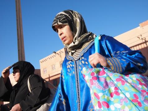 111130_171350-marokko