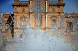 Fuente (Sevilla)