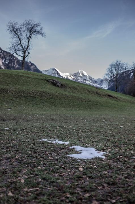 Schweiz_121230_163424
