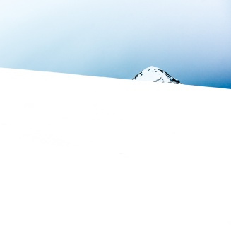 Schweiz_130101_150154