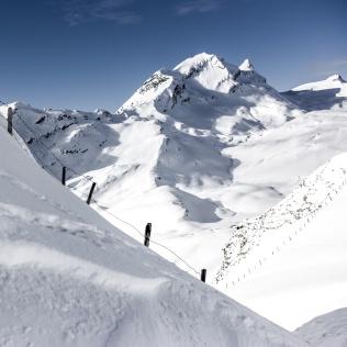 Schweiz_130103_120638
