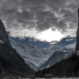 Schweiz_130105_131752