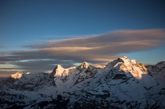 Schweiz_130105_164434