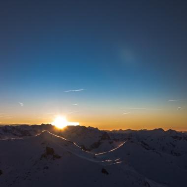 Schweiz_130105_164843
