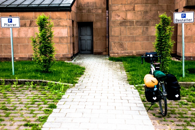 130508-001-Radtour_F_M