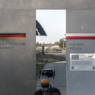 140529_190041_stralsund_berlin