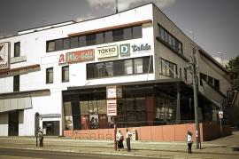 140601_125247_stralsund_berlin