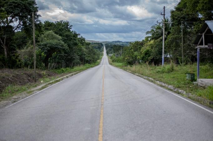 150130_123058_Zentralamerika