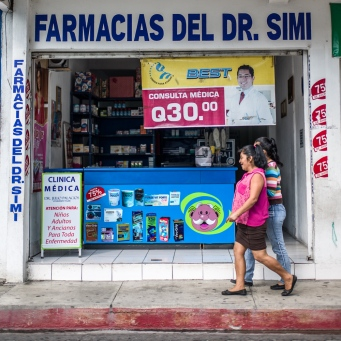 150210_091657_Zentralamerika