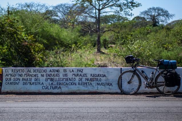 150216_101345_Zentralamerika