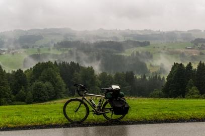 Allgäu Mood (Bavaria)