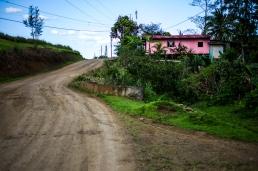 Architektur in Costa Rica