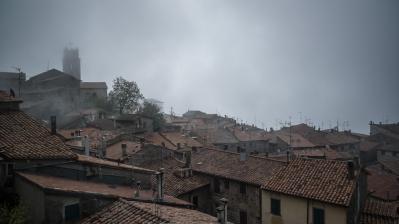 161002_102100_italien