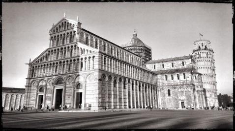 160926_184043_italien_iphone-2