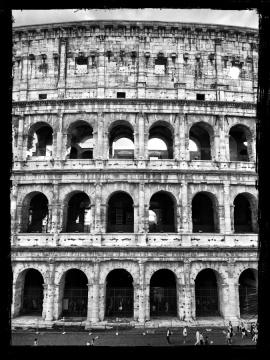161003_161518_italien_iphone