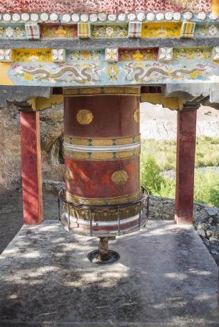 170601_081937_Indien