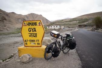 170609_104358_Indien