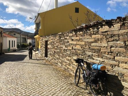 180325_110515_Porto_Faro