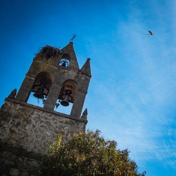 180326_124918_Porto_Faro