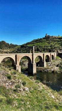 180327_154028_Porto_Faro