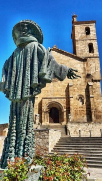 180327_160804_Porto_Faro