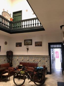 180328_163139_Porto_Faro