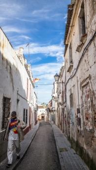180328_185117_Porto_Faro