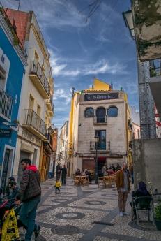 180328_185551_Porto_Faro