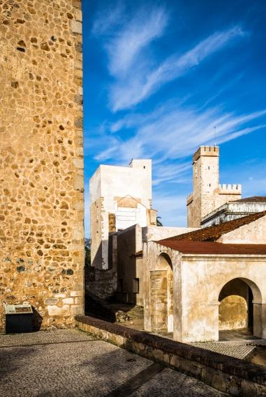 180328_190456_Porto_Faro