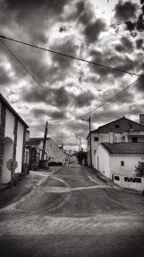 180329_151439_Porto_Faro
