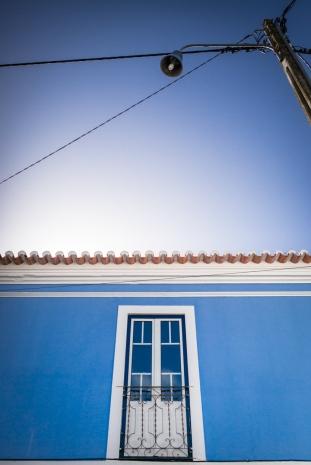 180331_110822_Porto_Faro
