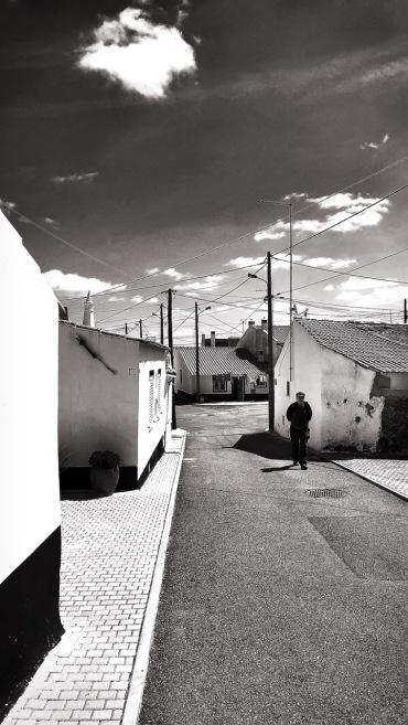 180331_131452_Porto_Faro